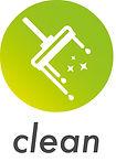 SP Solar Icons Clean RGB.jpg