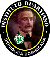 Duartiano Instituto.png