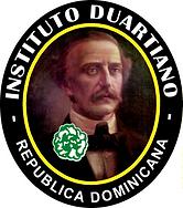 Duartiano Instituto.png