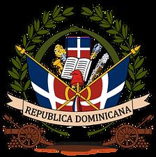 Primer escudo.png