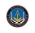 Logo RLCDLP53.jpg