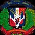Escudo Nacional.png