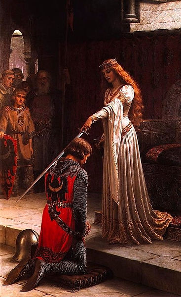 6-queen-guinevere-and-sir-lancelot-motio