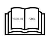 masoneria publica.png