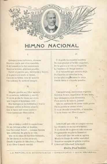 himno.jfif