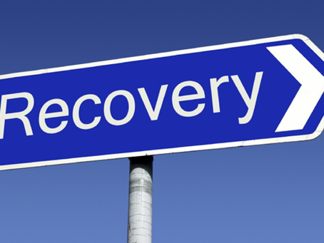 Recovery Execution – The next phase of Crisis Planning