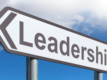 10 Critical Leadership Skills in a Time of Crisis