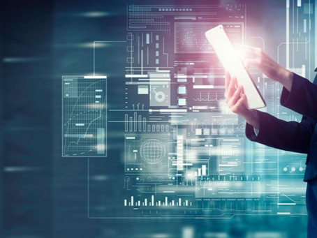 Three Areas of Focus in AI for Business Managers