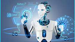 robotic-process-automation-services-one-