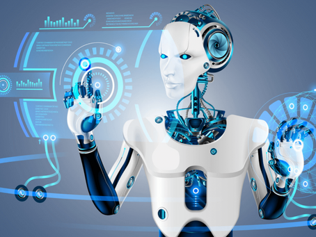 Why AI Governance is critical for Automation Projects