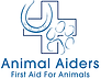 animal aiders.png