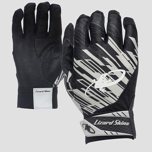 Padded Inner Glove