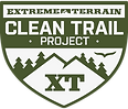 XT-CleanTrail-Badge-1-green-white.png