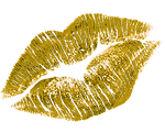 lips Gold.png