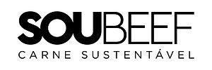 Logo SOUBEEF Branco Hor TL.jpg