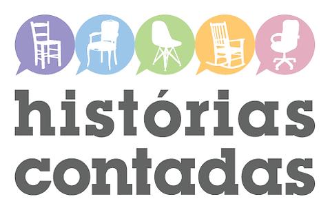 Novo_Logo_Histórias_Contadas-01.png
