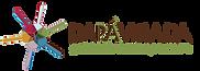 Logo DPV H-01-01.png