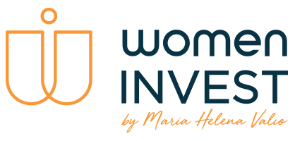Women Invest Logo W.png