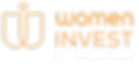 Logo H1-01.png