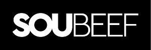 Logo SOUBEEF Preto Hor.jpg