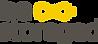 BS_Logo_positiv.png