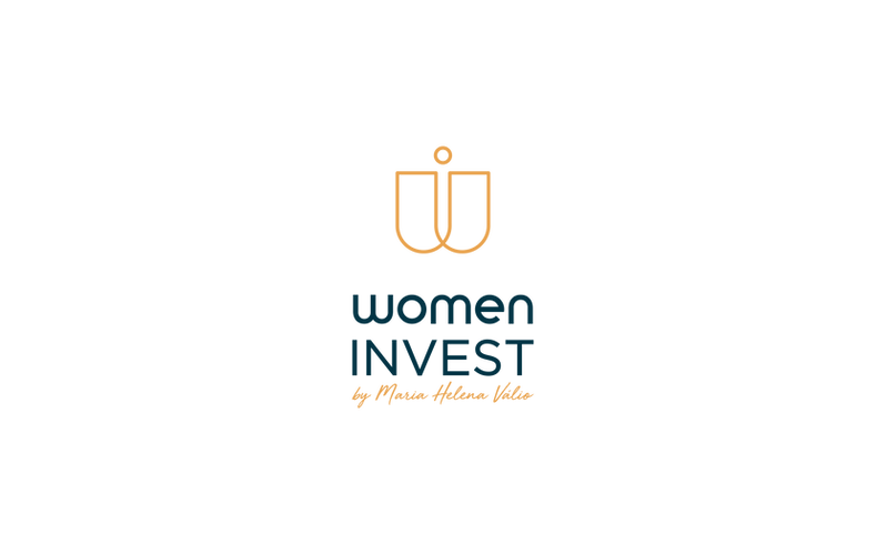 Logo Women Invest V W.png