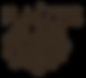 Novo_Logo_Raízes_Lift_(color_sem_fundo).