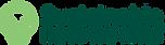 Logo SIE PNG.png