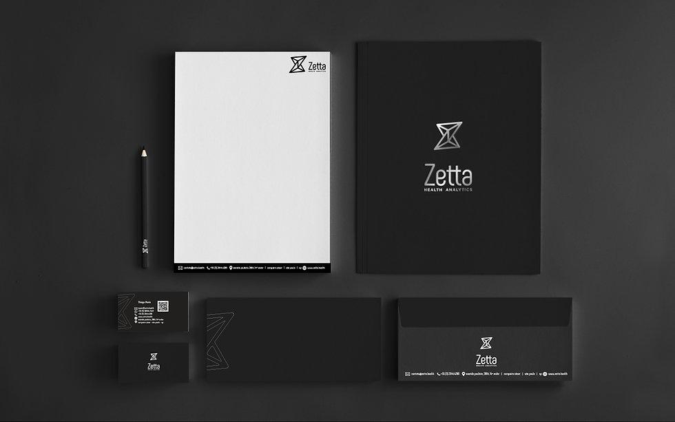 Zetta Basic Sationery.jpg