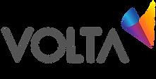 Novo logo Volta-03.png