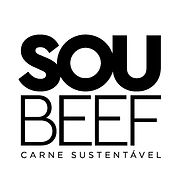 Logo SOUBEEF Branco Vert TL.jpg