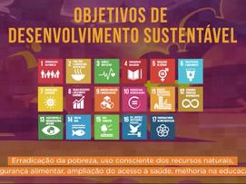 O que são os ODS?