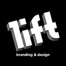 Logo Lift 2019 K3d.png