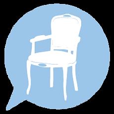cadeiras Soltas-03.png