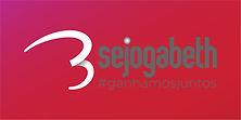 Logo Se Joga Beth VT.jpg