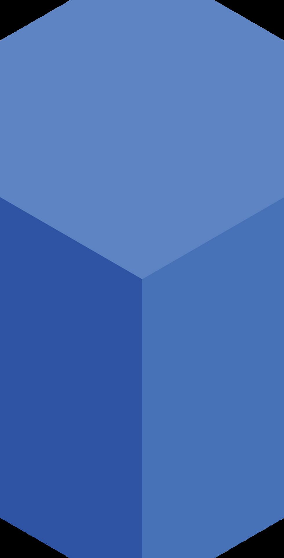 Cubo Impacta Azul.png