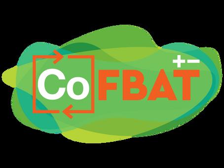 CoFBAT Newsletter June 2020