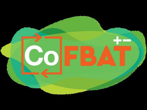 CoFBAT Newsletter December 2020