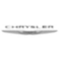 chrysler-2011-logo-vector-01.png