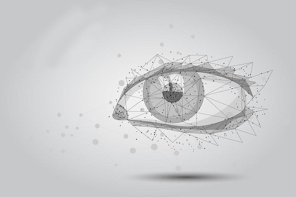 Low Poly Eye.jpg