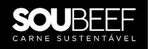 Logo SOUBEEF Preto Hor TL.jpg