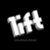 Logo Lift 2019-01.png