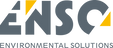 ENSO Logo-png.png