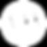 Logo Lift 2019 w3d.png