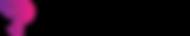 Teleperformance_Logo.png