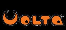 Logos Volta Email-01.png