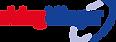 EKAG_Logo ohne Schutzzone_RGB_4c.png