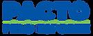 logo_pactopeloesporte.png