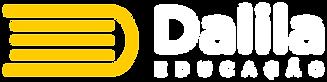Dalila Educação - Logo final transpare