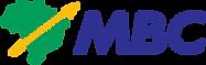 Logo MBC horizontal - sem descritivo.png